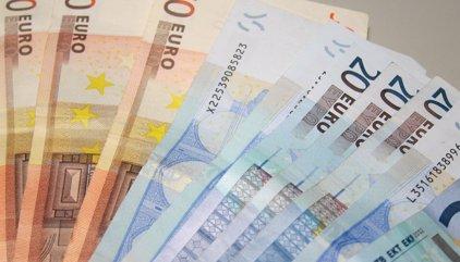 El PIB augmenta un 0,8% al segon trimestre a Espanya