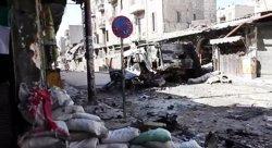 Rússia accedeix a una pausa humanitària de 48 hores a Alep, segons l'ONU (WIKIMEDIA)