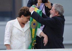 Arrenca al Senat el judici polític a Rousseff que podria culminar en la seva destitució (WIKIPEDIA)