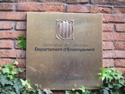Govern destina 6,5 milions a subvencionar monitors de centres concertats educació especial (EUROPA PRESS)