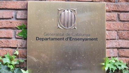 Govern destina 6,5 milions a subvencionar monitors de centres concertats educació especial