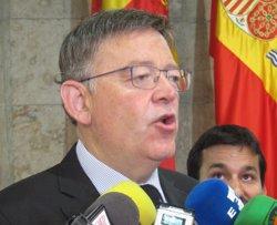Puig avisa a una web de Catalunya que l'embotit de Requena