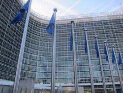 Brussel·les diu no tenir competències per regular l'ús del burquini (EUROPA PRESS)