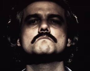 Foto: Nuevo tráiler de la segunda temporada de Narcos (YOUTUBE)