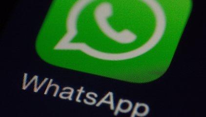 WhatsApp compartirà el teu telèfon amb Facebook i permetrà que els comerços t'escriguin