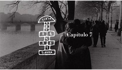 Julio Cortázar, laberintos de melancolía y surrealismo
