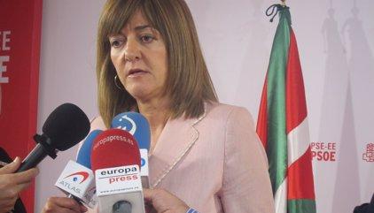 Mendia veu Sánchez com a candidat del PSOE en cas que hi haguessin terceres elecccions