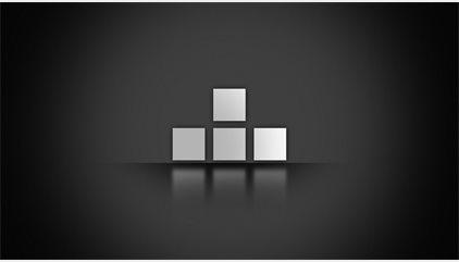 Tetris, el millor joc de la història, segons la revista Time