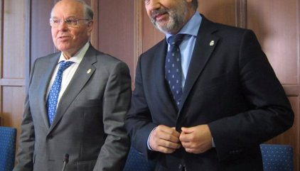 La Policia no ha tingut informació d'Andorra de pressions per aconseguir dades de Pujol