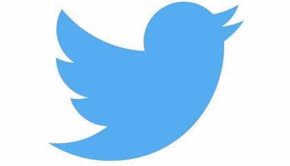 Twitter treballa en una nova eina contra l'assetjament mitjançant un filtre de paraules clau