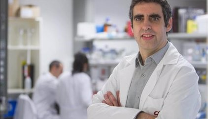 Un nou test epigenètic permet identificar tumors d'origen desconegut