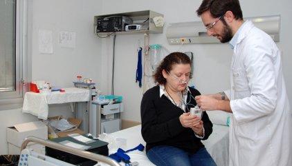 """Metges catalans demanen eradicar la precarietat amb un """"pla calendaritzat"""" a quatre anys"""