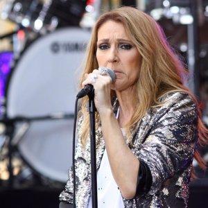 Celine Dion vuelve a sufrir un drama familiar