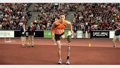 Otra razón para ver los Juegos Paralímpicos de Río 2016: este emotivo vídeo