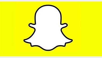Consells que tot usuari de Snapchat ha de conèixer