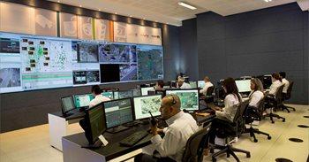 Más de 100 ciudades de todo el mundo utilizan ya sistemas de Indra en la...