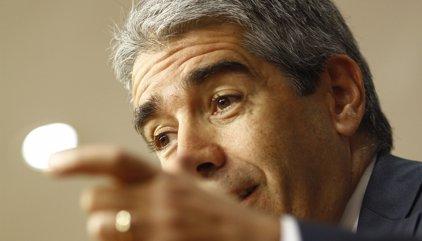 """Homs (PDC) veu """"anticatalanista"""" l'acord entre PP i C's i recorda que falten suports"""