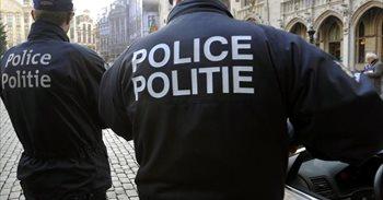 """Autoridades dicen que la explosión en Bruselas fue un """"incendio..."""