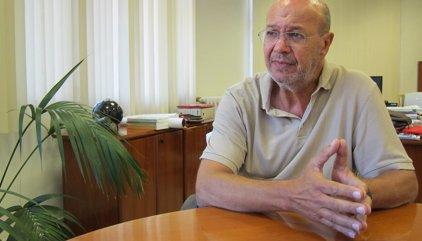 Gallego (CCOO) demana desvincular la negociació pressupostària del procés sobiranista