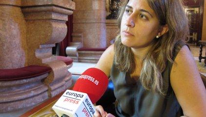 """Pascal crida a participar en la Diada perquè sigui """"l'última"""" abans de la independència"""