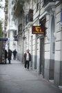 Foto: El Estado recauda un 5,12% menos por impuestos del tabaco en Extremadura hasta junio