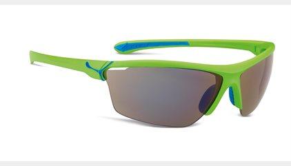 Cébé lanza las nuevas gafas Cinetik para ciclismo de montaña