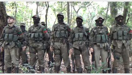 Ejército del Pueblo Paraguayo, ¿violentos criminales o defensores de la clase obrera?