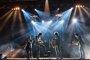 """Foto: El tributo a """"Dire Straits"""" de Brothers in Band llegará a Mérida (Badajoz) el 14 de enero"""