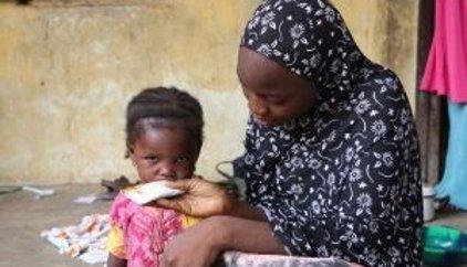 Els Venjadors del Delta del Níger anuncien la suspensió dels atacs a la regió petrolera
