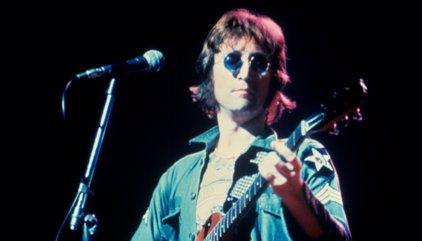 EUA.- Neguen per novena vegada la llibertat condicional a l'assassí de John Lennon