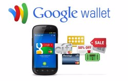 Google Wallet incorpora transferències automàtiques a comptes bancaris (GOOGLE)