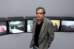 La Filmoteca de Catalunya programa dues sessions dobles del director Harun Farocki (HARUN FAROCKI)