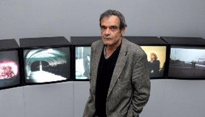 La Filmoteca de Catalunya programa dues sessions dobles del director Harun Farocki