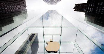 Bruselas obliga a Apple a devolver 13.000 millones por ayudas fiscales...