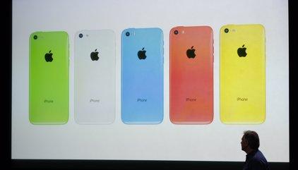 Brussel·les obliga Apple a tornar 13.000 milions per ajudes fiscals il·legals a Irlanda