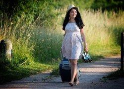 La síndrome postvacacional afecta més les dones, segons un estudi (PIXABAY)