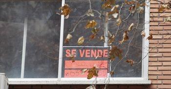 El Euríbor cerrará agosto en negativo y abaratará las hipotecas en 135...