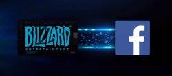 La unió de Blizzard i Facebook permetrà retransmetre en directe partides de videojocs (YOUTUBE)