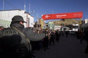 Foto: Perú y Bolivia abordarán en noviembre la integración fronteriza (REUTERS)