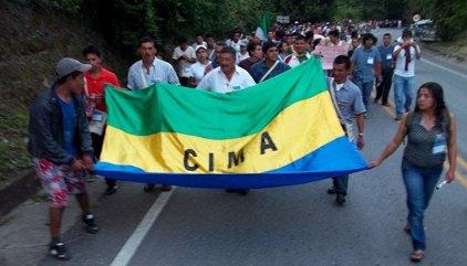 El Macizo Colombiano, en alerta por graves violaciones de Derechos Humanos
