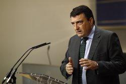 PNB es mostra cabrejat amb el discurs de Rajoy: Si tenia fronts oberts, ja en té un altre (EUROPA PRESS)