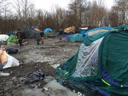 França i Regne Unit respectaran l'acord migratori sobre Calais