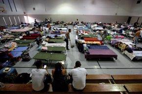 Foto: Iberoamérica pide a Estados Unidos que revise su política migratoria con los cubanos (REUTERS)