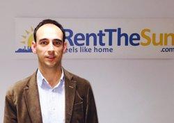 Els apartaments de Barcelona obtenen una ocupació mitjana del 85% l'agost (APARTUR)