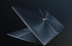 Asus mostra a IFA els nous integrants de les gammes ZenBook, Transformer i ZenPad (ASUS)