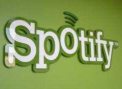 Spotify integra el seu servei en els sistemes de Sonos (FLICKR/CC/SCOTTBALE)