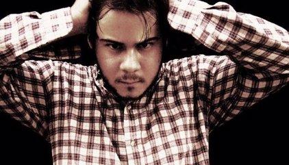 El raper Pablo Hasel declara dijous a l'Audiència Nacional pels seus tuits contra la Corona i suport al Grapo