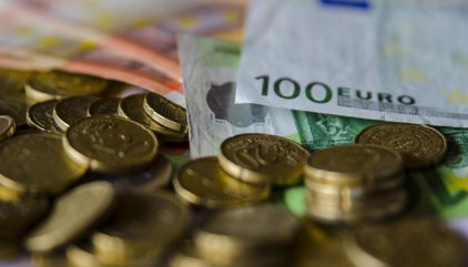 Estat eleva el seu dèficit al 2,6% del PIB el juliol, vuit dècimes per sobre de l'objectiu