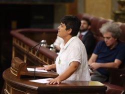 Bildu proclama al Congrés que Otegi serà el seu candidat i ofereix a Podem
