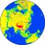 Foto: Científicos sabrán en 2025 cuánto combustible le queda a la Tierra